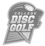 College Disc Golf